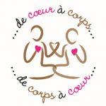 Logo de Coeur à corps